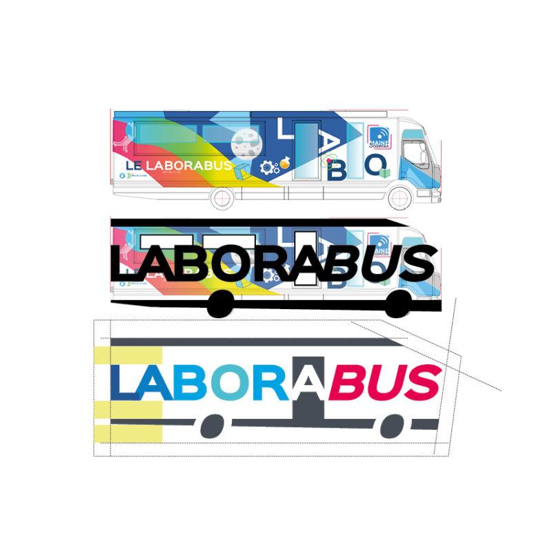 Laborabus
