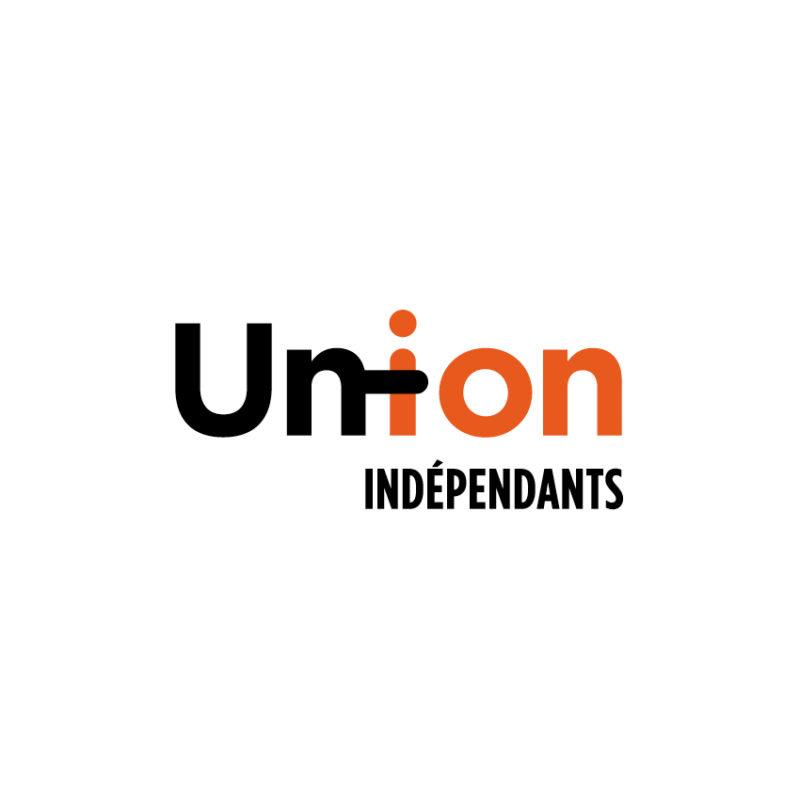 Union-indépendants CFDT